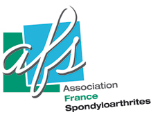 Association France Spondylarthrites